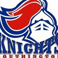Southington Knights Travel Football