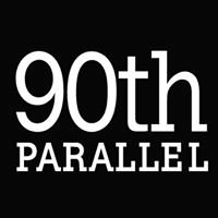 90th Parallel Productions