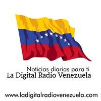 La Digital Radio Venezuela