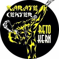 Karatecenter Reto Kern