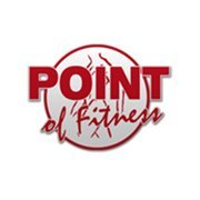 Point of Fitness GmbH