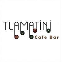 Travel Cafe & Bar