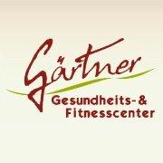 Fitnesscenter Gärtner