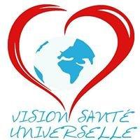 Vision Santé Universelle
