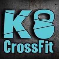 K8 Fitness
