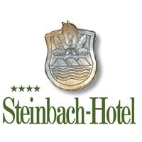 Steinbach-Hotel Ruhpolding