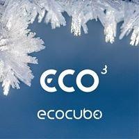 Ecocubo