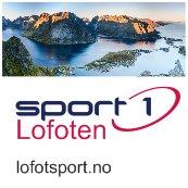 Sport 1 Lofoten