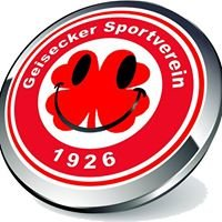 Geisecker Sportverein 1926 e.V.