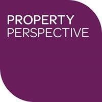 Property Perspective