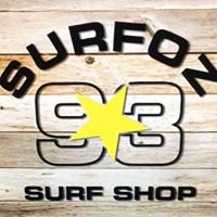 SurFoZ SurfShop
