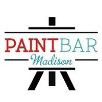 PaintBar Madison