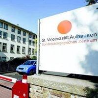St. Vincentstift Aulhausen (Rüdesheim)