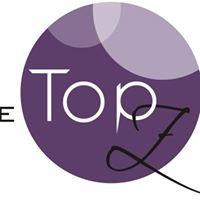 De TopZ, Clubhuis golfvereniging De Woeste Kop