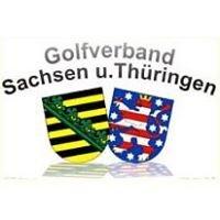 Golfverband Sachsen und Thüringen e.V. (GVST)