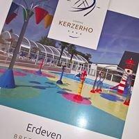 Camping Kerzerho