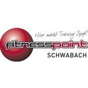 Fitnesspoint Schwabach