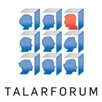 Talarforum i Skandinavien AB