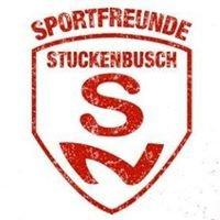 SF Stuckenbusch