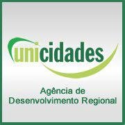 Unicidades - Agência De Desenvolvimento Regional
