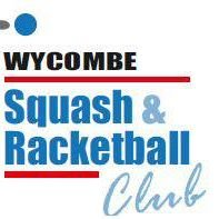 Wycombe Squash & Racketball Club