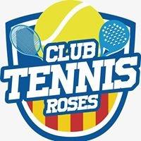 Club Tennis Roses