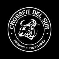 CrossFit Del Sur Prado