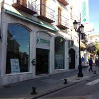 Tecnocasa Vélez-Málaga