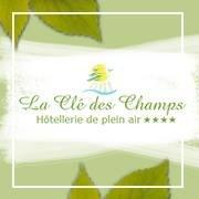 Camping La Clé des Champs (17) -