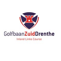Golfbaan Zuid-Drenthe