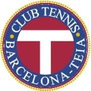Club Tennis Barcelona Teià