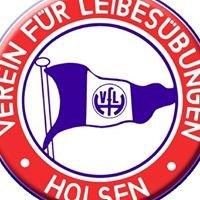 VfL Holsen