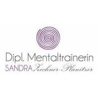 Mentaltraining by Sandra