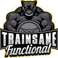 Trainsane Functional