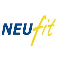 NEUfit