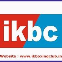 Indrajeet Keer's Boxing Club