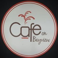 Cafe on Bayview