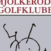 Mjölkeröds Golfklubb
