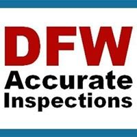 DFW Accurate Inspections