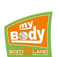 Bodyland Premium Fitness