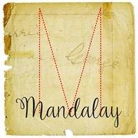 Mandalay Furniture & Accesssories