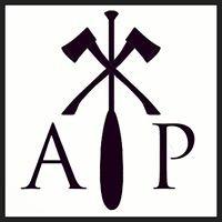 Axe & Paddle Bushcraft