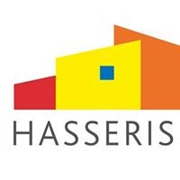 Hasseris Gymnasium & IB World School