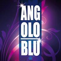 ANGOLO BLU Art & Drinks (Fagagna UD)
