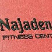 Najadens Fitness Center
