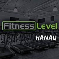 Fitness Level Hanau