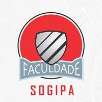 Faculdade Sogipa