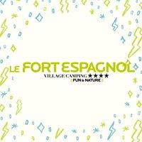 Camping Le Fort Espagnol (56) - Page officielle