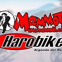 Harobike