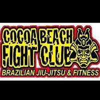 Cocoa Beach Fight Club